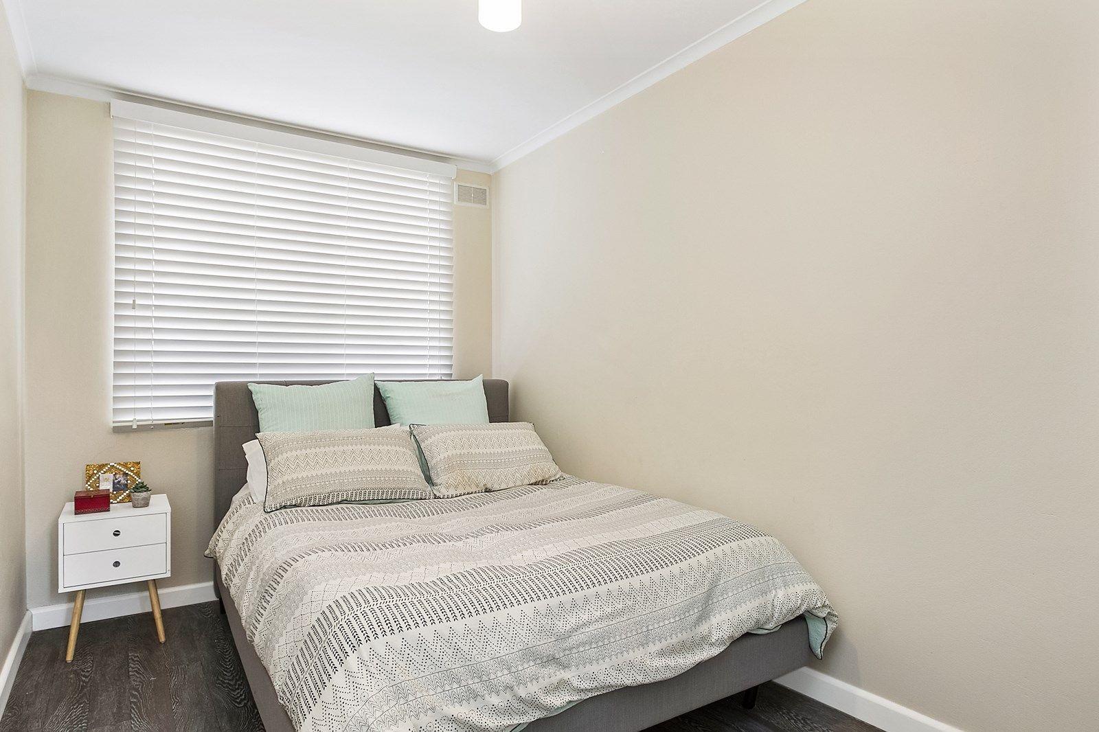 4/12 Caronia Avenue, Cronulla NSW 2230, Image 2