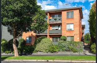 Picture of 9/28 Elm Street, Hawthorn VIC 3122