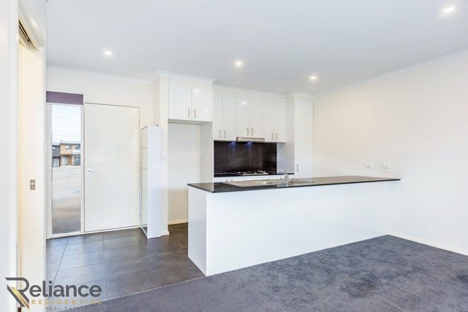 Picture of 62/60 John Gorton Drive, COOMBS ACT 2611