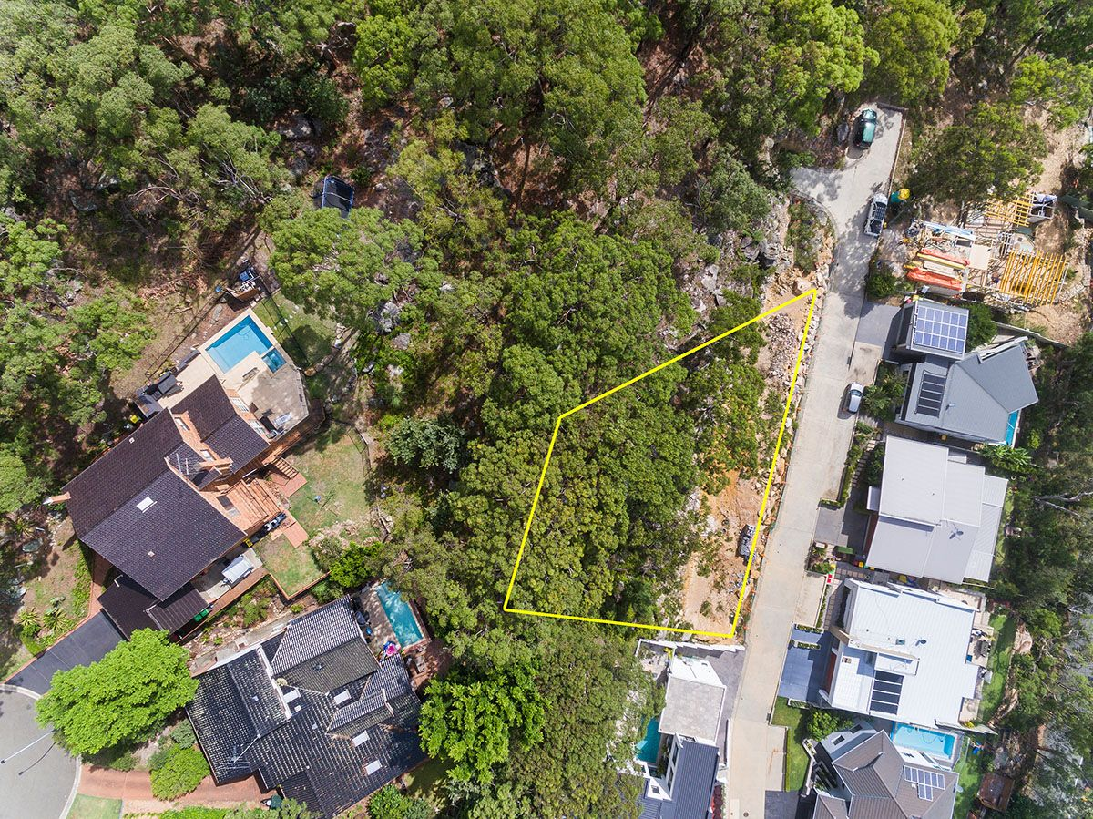 41 Old Ferry Road, Illawong NSW 2234, Image 1