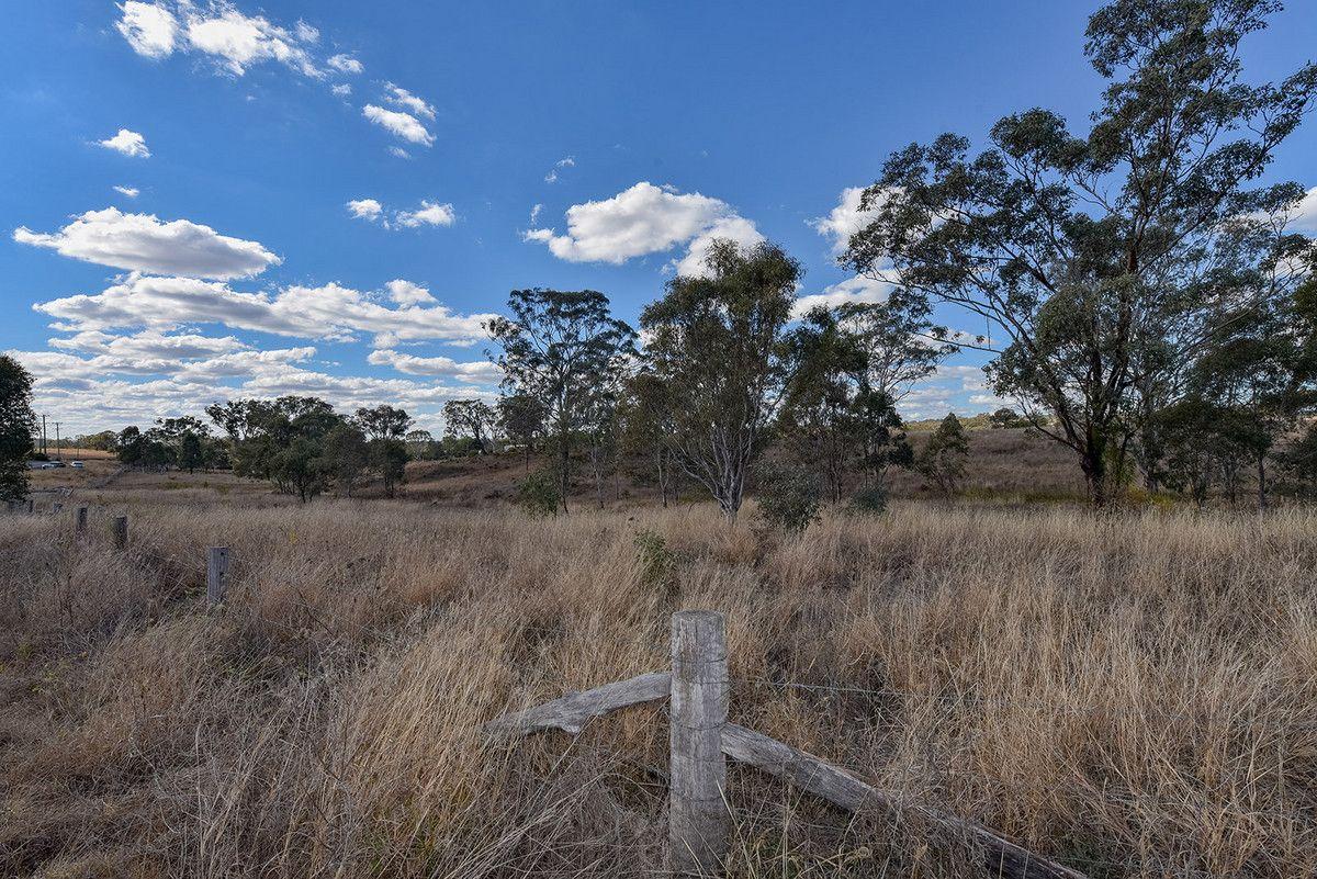 Lot 2 Shirley Road, Cawdor QLD 4352, Image 0
