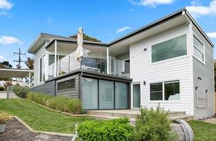 40 Volitans Avenue, Mount Eliza VIC 3930