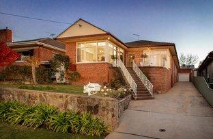 Picture of 635 Sackville Street, Albury NSW 2640