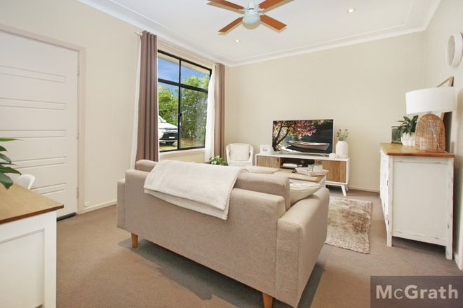 Picture of 5 Bradley  Street, COOMA NSW 2630