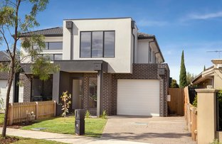 Picture of 7A Fawkner Crescent, Keilor East VIC 3033