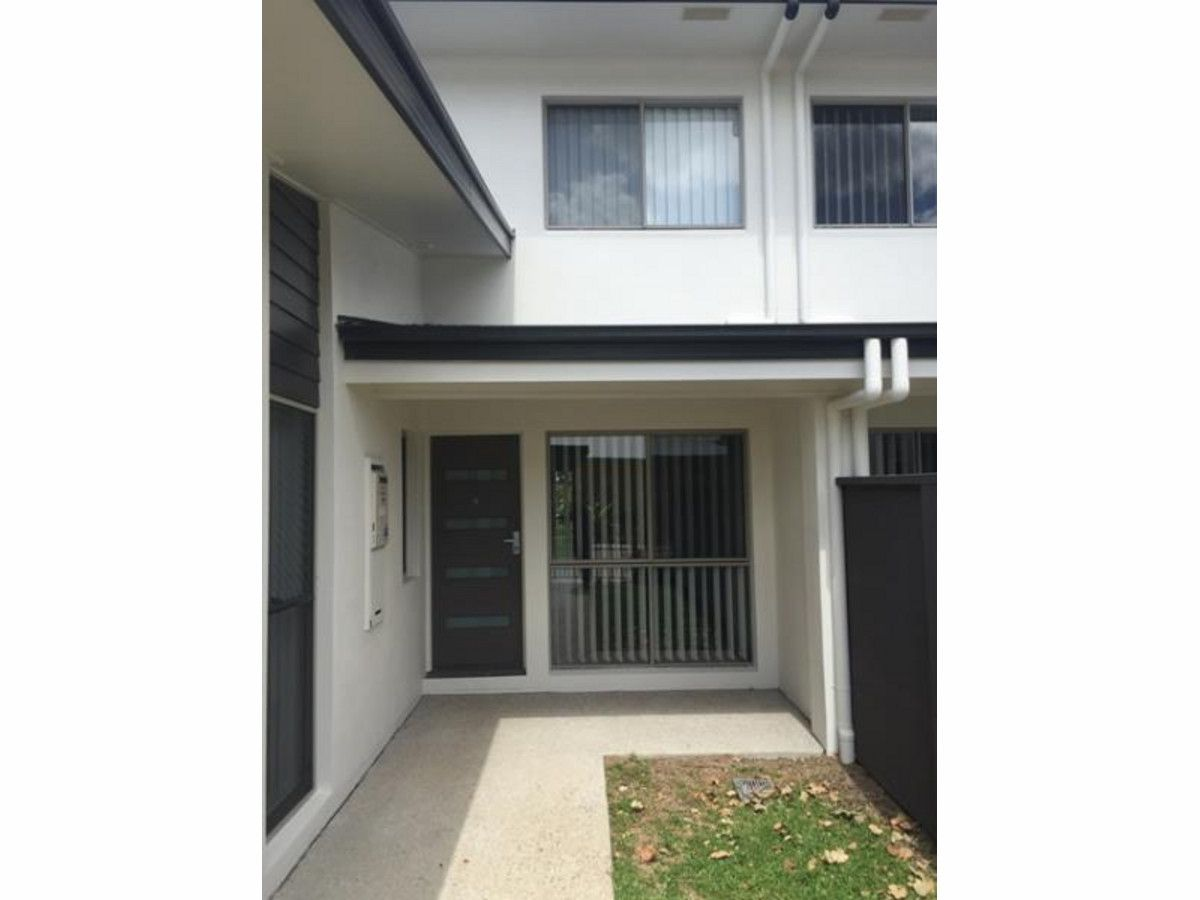 4/6 Currawong Street, Norman Gardens QLD 4701, Image 2