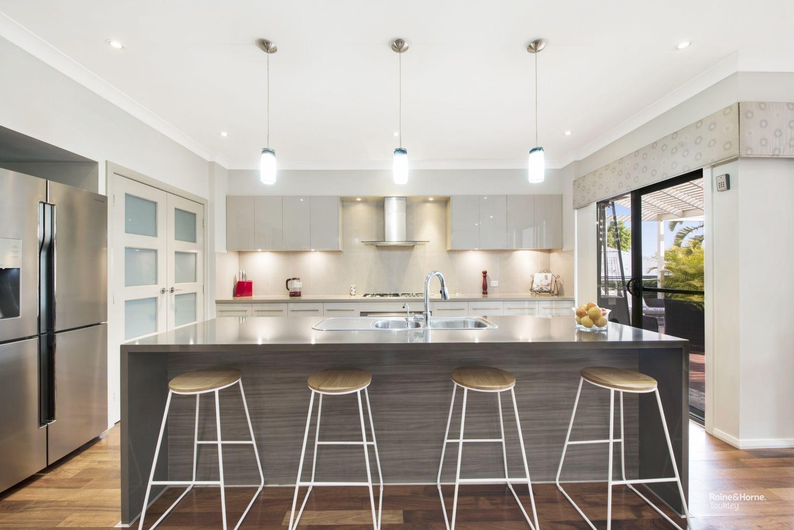 14 Stan Johnson Drive, Hamlyn Terrace NSW 2259, Image 2