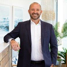 James Haywood, Director, Residential Sales