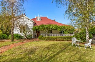 Picture of 17 Warde Street, Bairnsdale VIC 3875