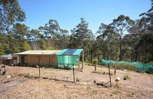 132 Ridge Road, Corunna NSW 2546