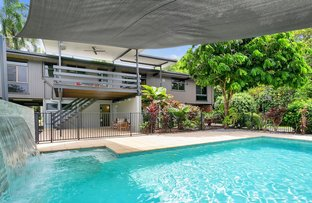 Picture of 86 Redbank Road, Gordonvale QLD 4865