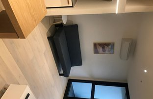 Picture of 802/9 Dryburgh Street, West Melbourne VIC 3003