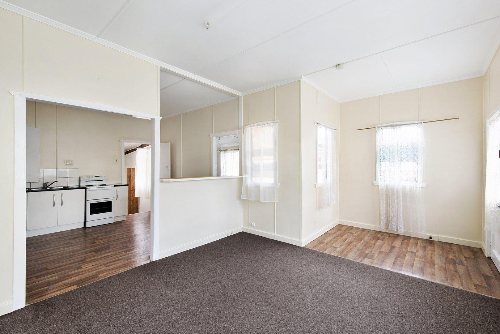 102 Elizabeth Avenue, Clontarf QLD 4019, Image 0