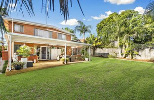Picture of 10 Churchill Drive, Winston Hills NSW 2153