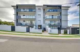 Picture of Unit 3/104 Central Lane, Gladstone Central QLD 4680