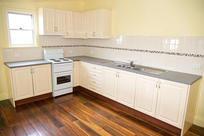 Picture of 7 Fifth Street, CESSNOCK NSW 2325