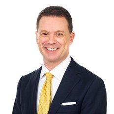 Simon Scammell, Sales & Marketing