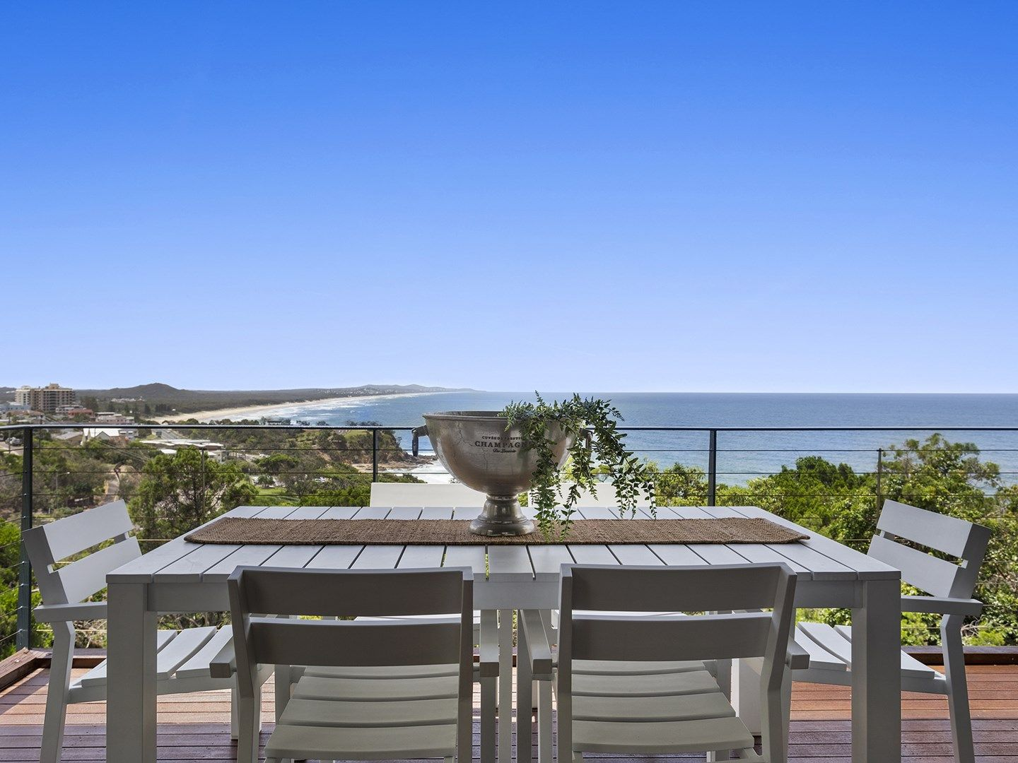 28 1 bay terrace coolum beach qld 4573 villa for sale for 111 coolum terrace coolum beach