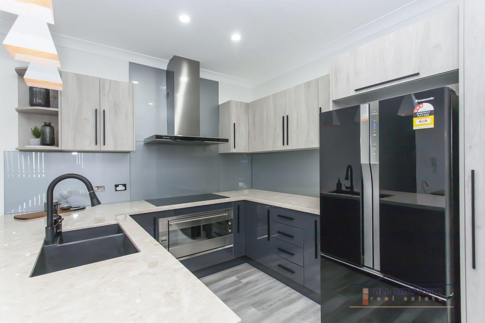 3/522-526 Hunter Street, Newcastle NSW 2300, Image 0