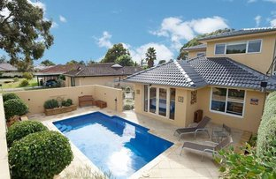 Picture of 18 Pacific Parade, West Beach SA 5024