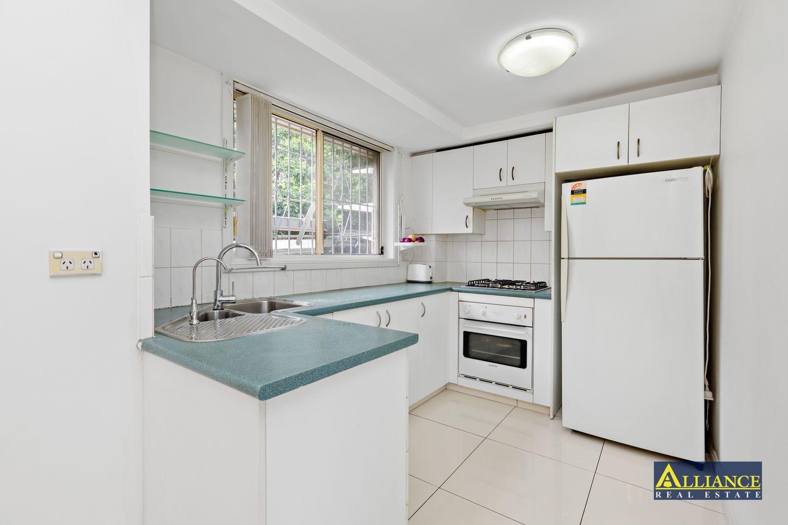 1/118 Rossmore Street, Punchbowl NSW 2196, Image 1