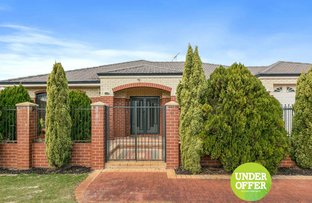 Picture of 54 Catherine Street, Bedford WA 6052