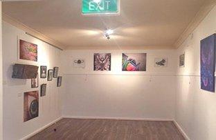 Picture of 2/123 Argyle Street, Picton NSW 2571