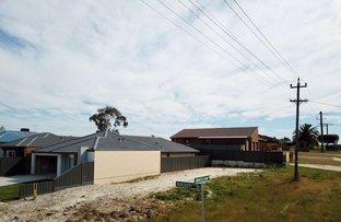 Picture of 24C Rokebury Way, Morley WA 6062