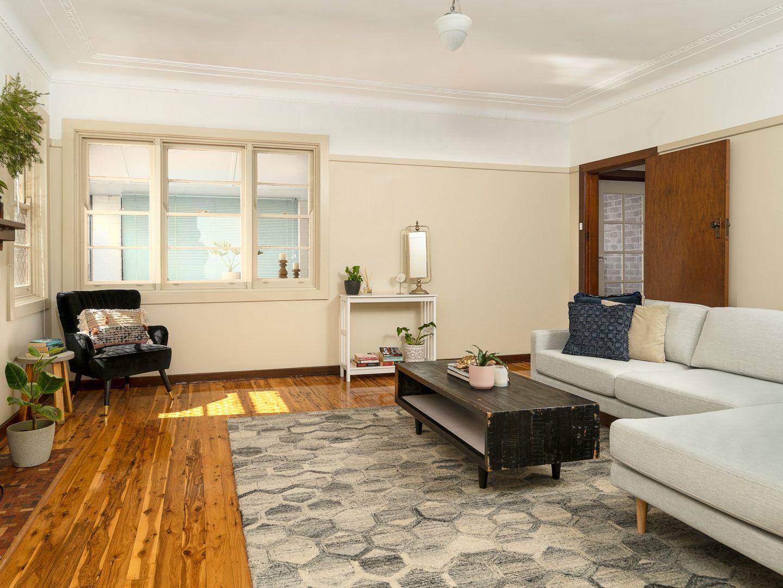 167 Gipps Street, Dubbo NSW 2830, Image 1