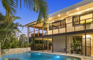16 - 20 O'Connell Parade, Wellington Point QLD 4160