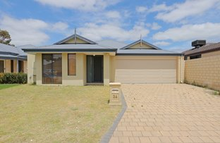 Picture of 34 Pentland Street, Canning Vale WA 6155