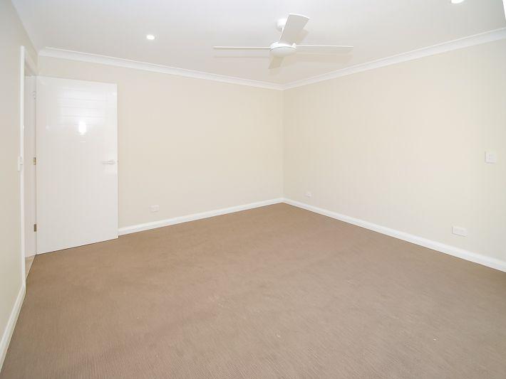 10 Arakoon Street, Kincumber NSW 2251, Image 2