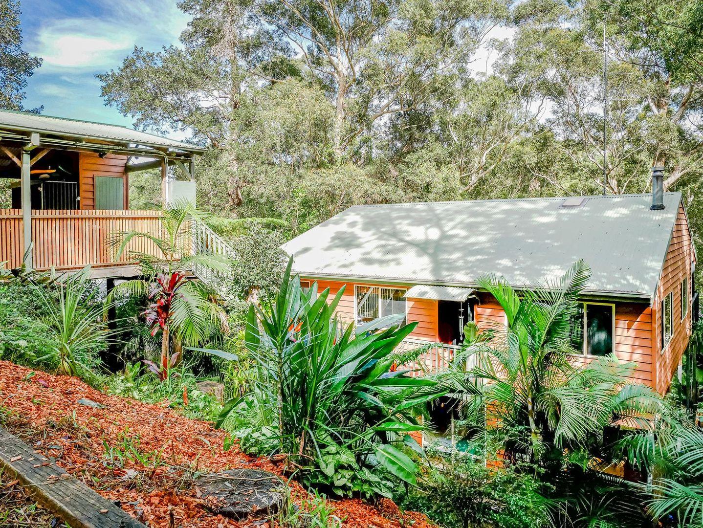 41 Carolina Park Road, Avoca Beach NSW 2251, Image 0