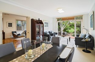 Picture of 12 Wood Street, Chatswood NSW 2067
