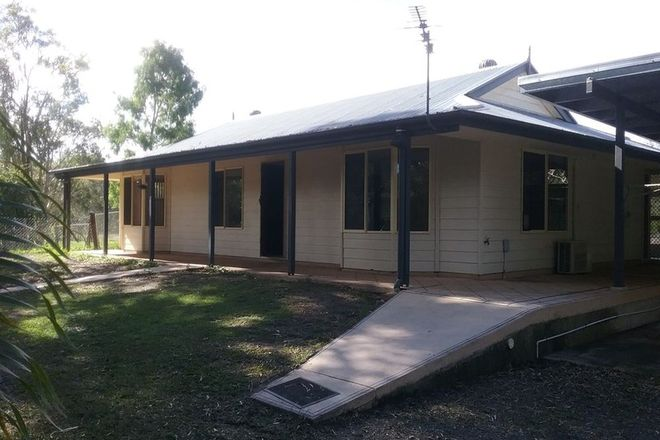 Picture of 31 Duke Street, MELDALE QLD 4510