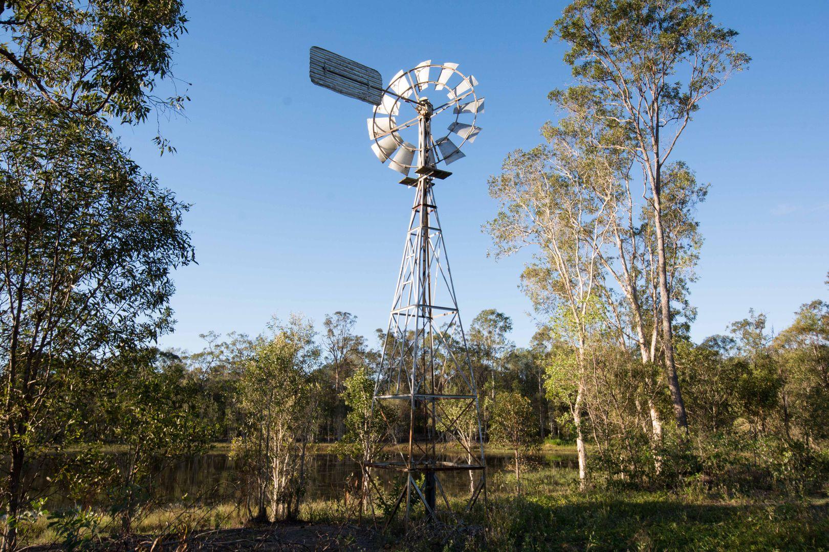 30 Mattons Road, Avondale QLD 4670, Image 2