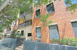Picture of 27/11-17 Wyndham Street, Alexandria NSW 2015