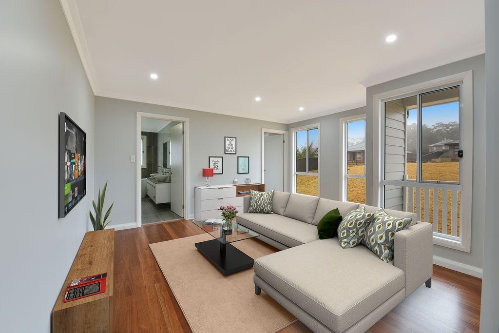 46 St Elmo Avenue, Blackheath NSW 2785, Image 1