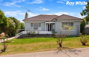 11 Campbell Street, Garfield VIC 3814