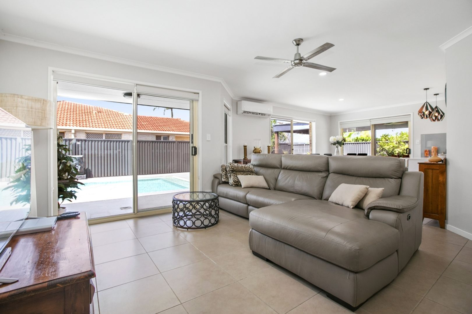 6 Talgai Place, Merrimac QLD 4226, Image 1