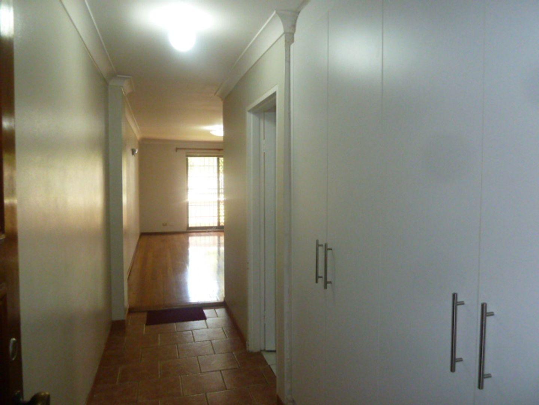 2/34-38 Shadforth Street, Wiley Park NSW 2195, Image 1