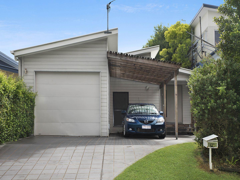 79 Grigor Street, Moffat Beach QLD 4551, Image 1