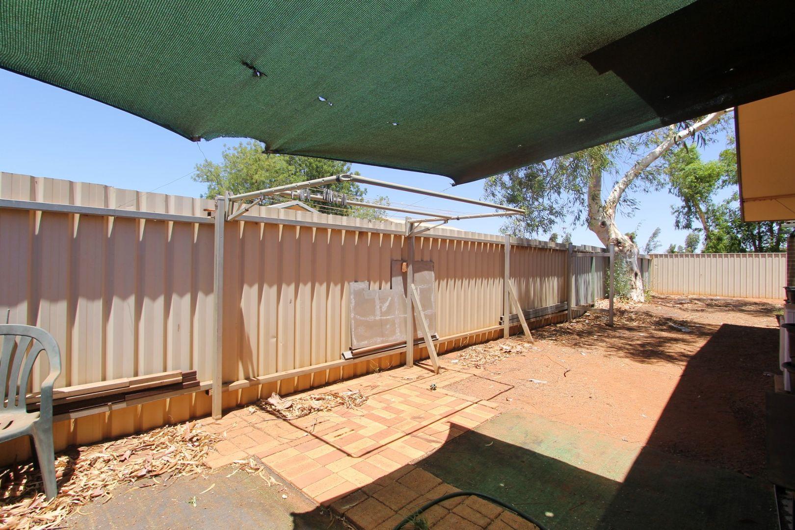 15 Limpet Crescent, South Hedland WA 6722, Image 2