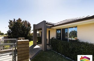 Picture of 79 Mead Street, Byford WA 6122