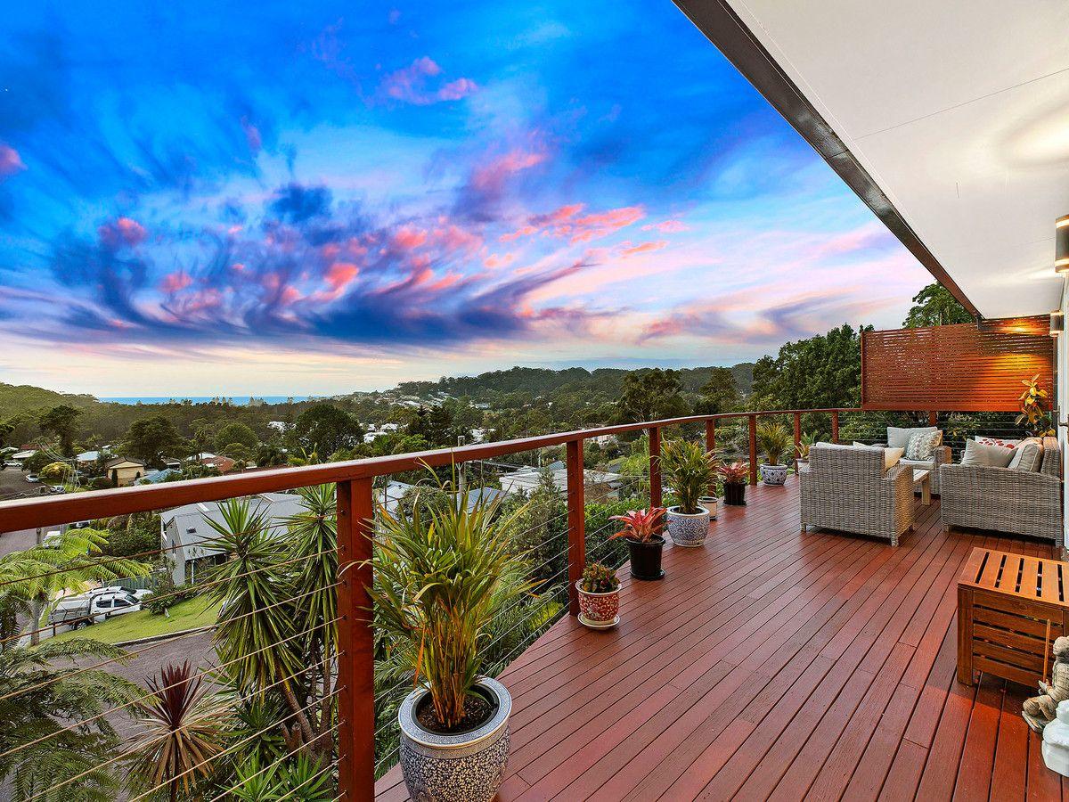 25 Maree Avenue, Terrigal NSW 2260, Image 0