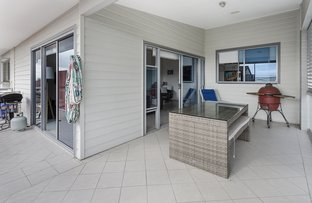 Picture of 5/31 Kinmond Avenue, Wavell Heights QLD 4012