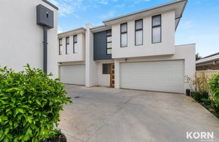 Picture of 3/135 Arthur Street, Magill SA 5072