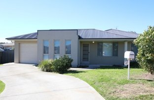 Picture of 23a Victoria Street, Branxton NSW 2335