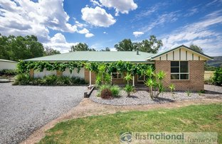 Picture of 26 Waters Park Drive, Moore Creek NSW 2340