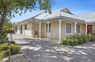Picture of 16 Una Street, Bowral NSW 2576